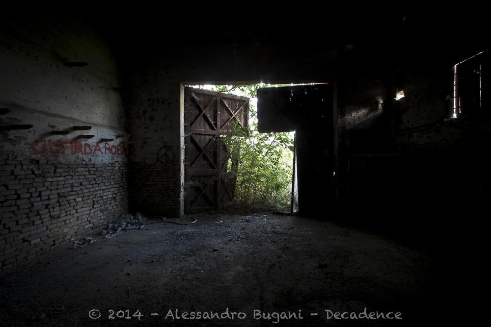 Casa abbandonata-30