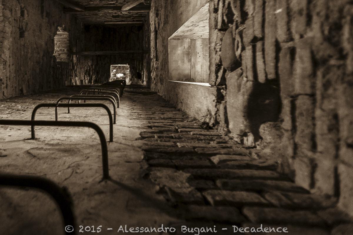 Monastero-di-Scardavilla-29
