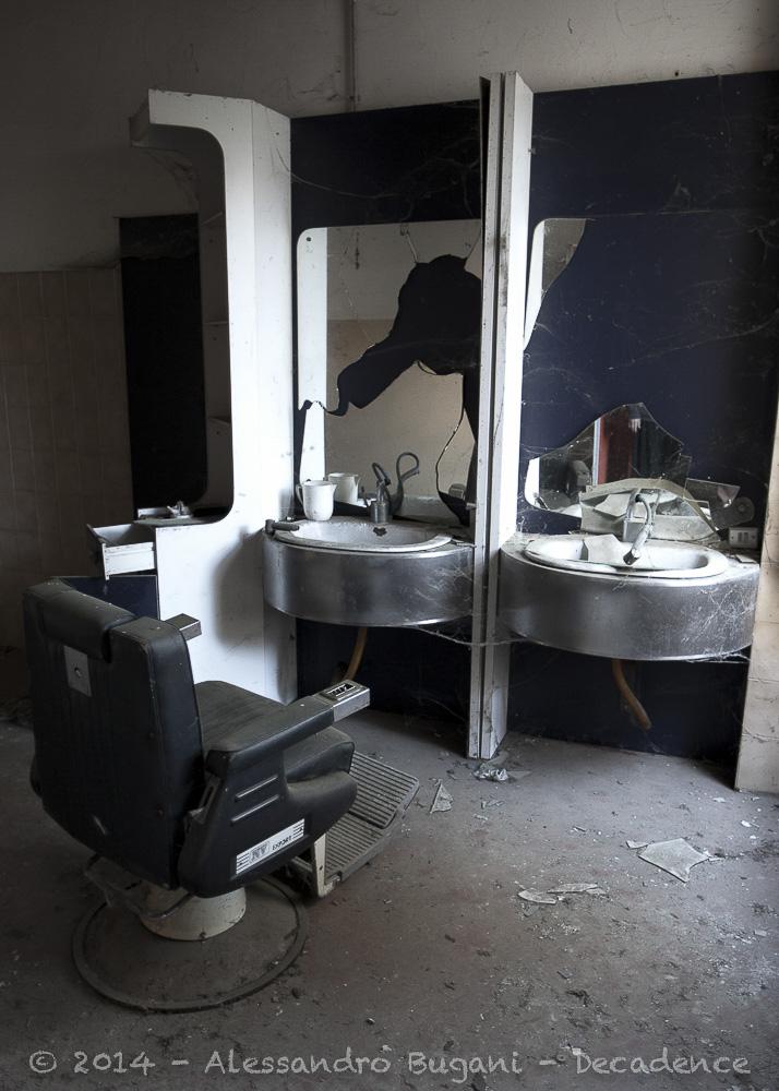 Ospedale psichiatrico di Colorno-200