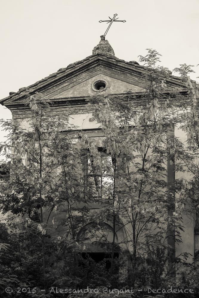 Chiesa-di-Petrignone-67