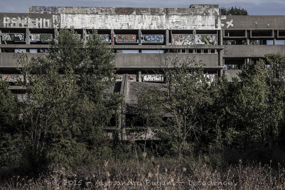 Mostro di Casalecchio-3