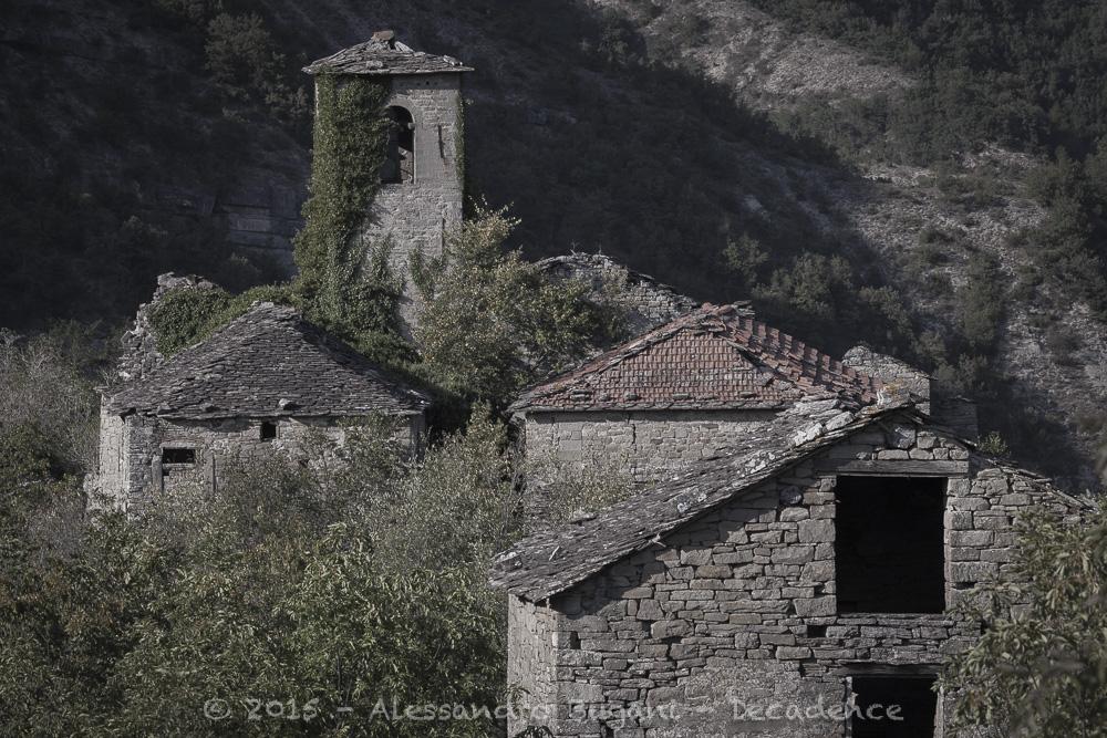 Castiglioncello-88