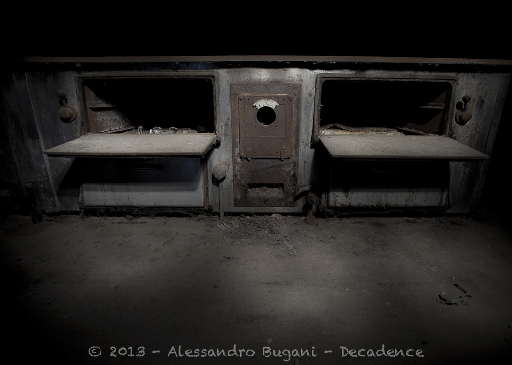 Ex sanatorio di montecatone-89