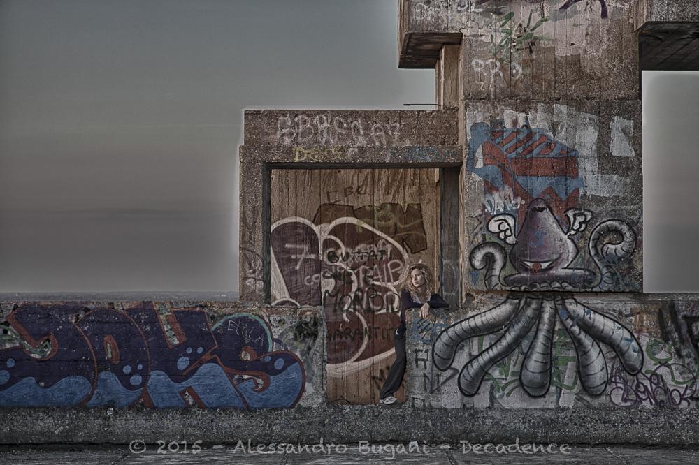 Mostro di Casalecchio-66