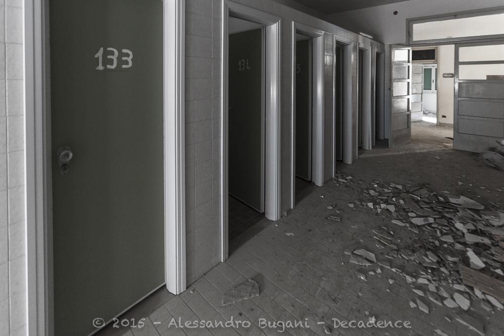 Colonia-Leone-XIII-31