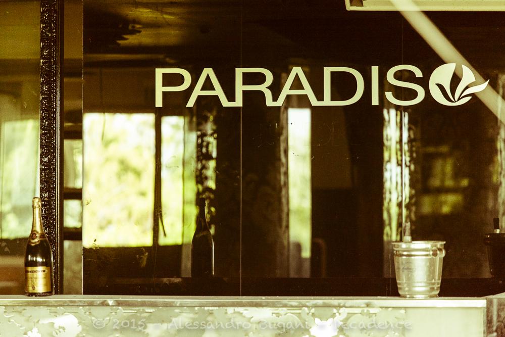 Paradiso-Discoteca-82