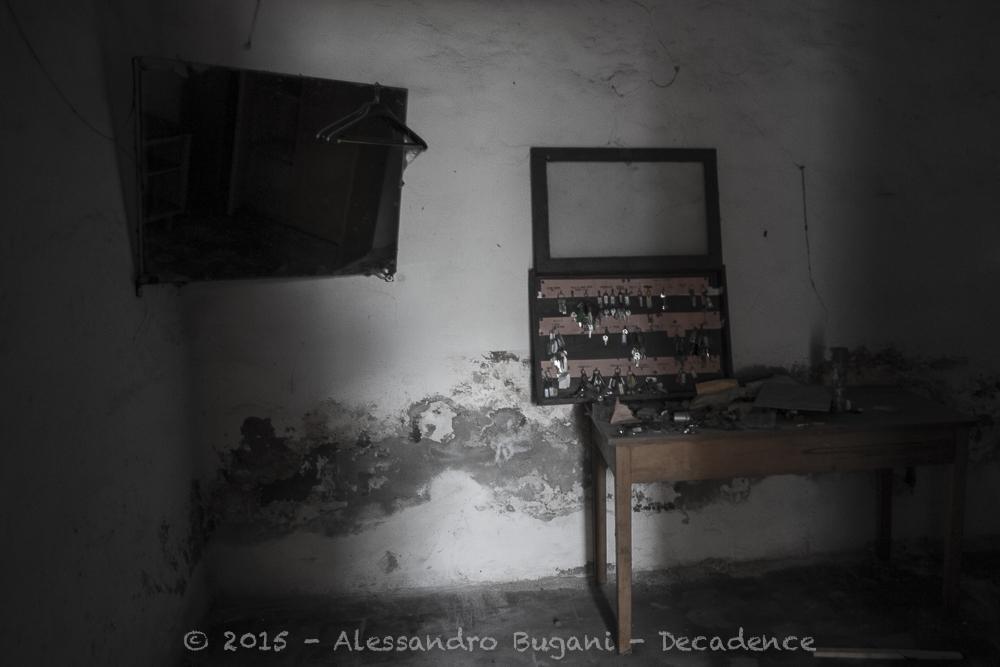Caserma Pozzuolo del Friuli-3