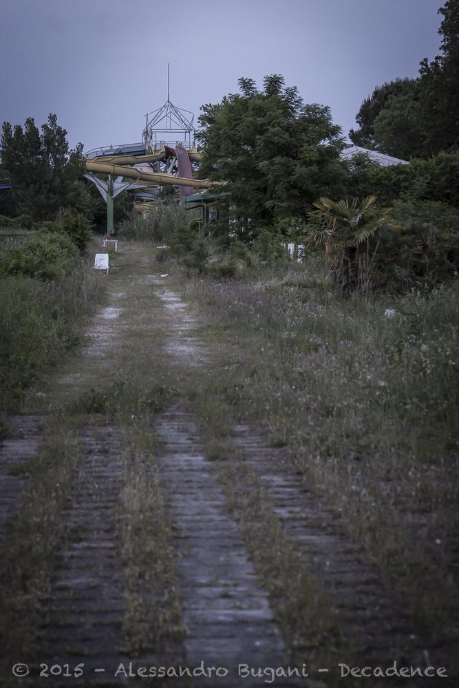 Acquaria Park-4