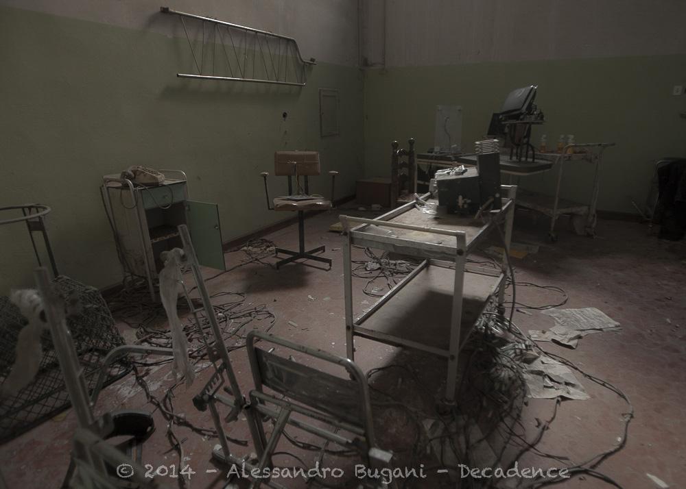 Ospedale psichiatrico di Colorno-30