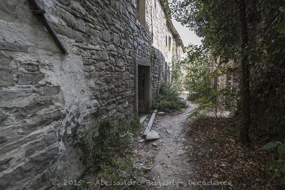 Castiglioncello-19