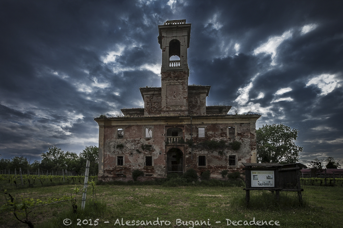 Monastero-di-Scardavilla-5