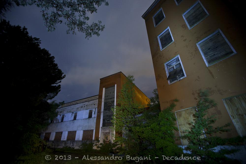 Ex sanatorio di montecatone-103