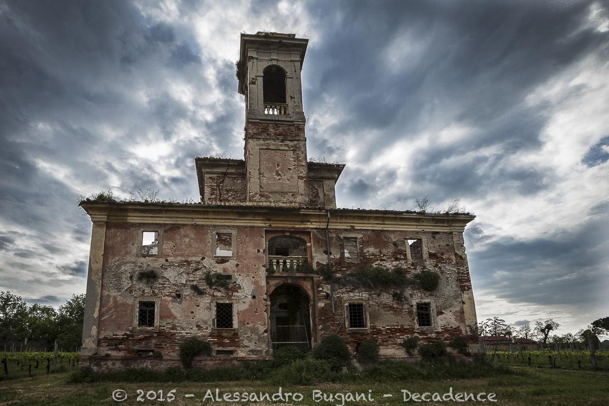Monastero-di-Scardavilla-4