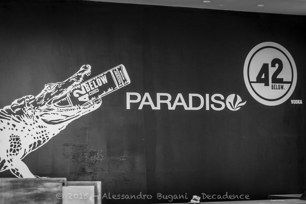 Paradiso-Discoteca-113