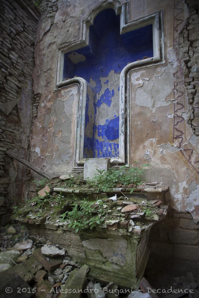 Chiesa-di-Petrignone-20