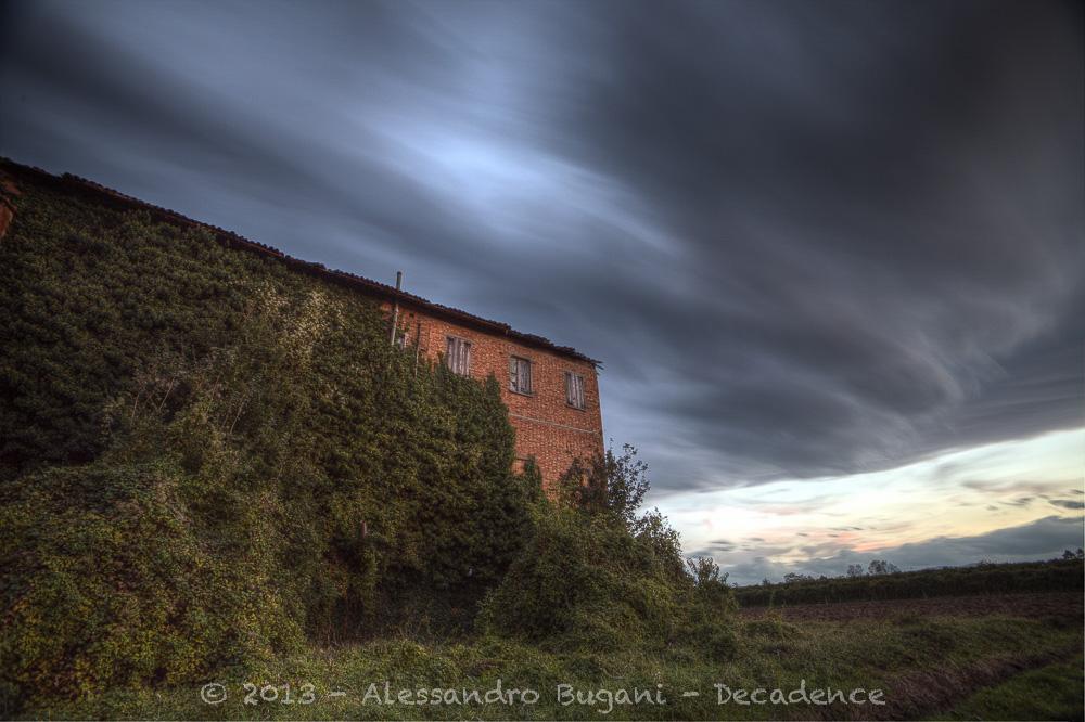 Villa manzuta-23