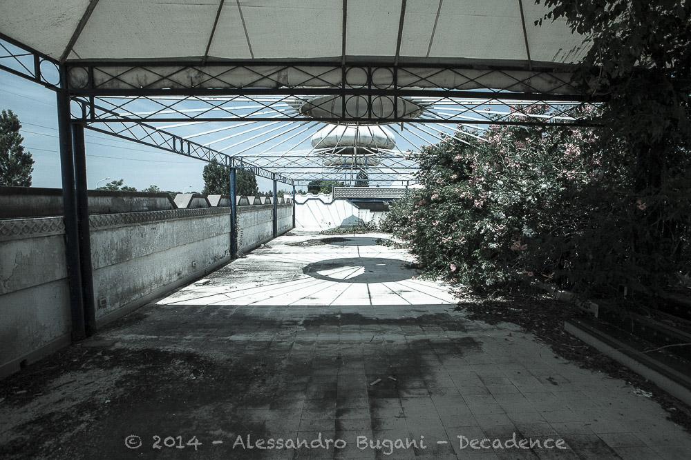 Topkapi discoteca-12