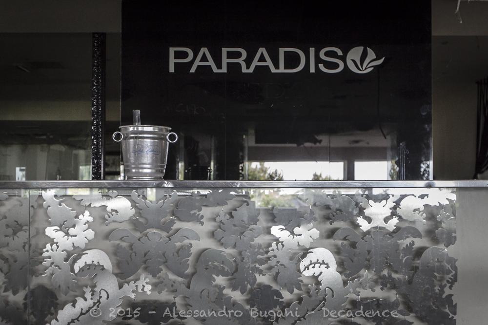 Paradiso-Discoteca-68