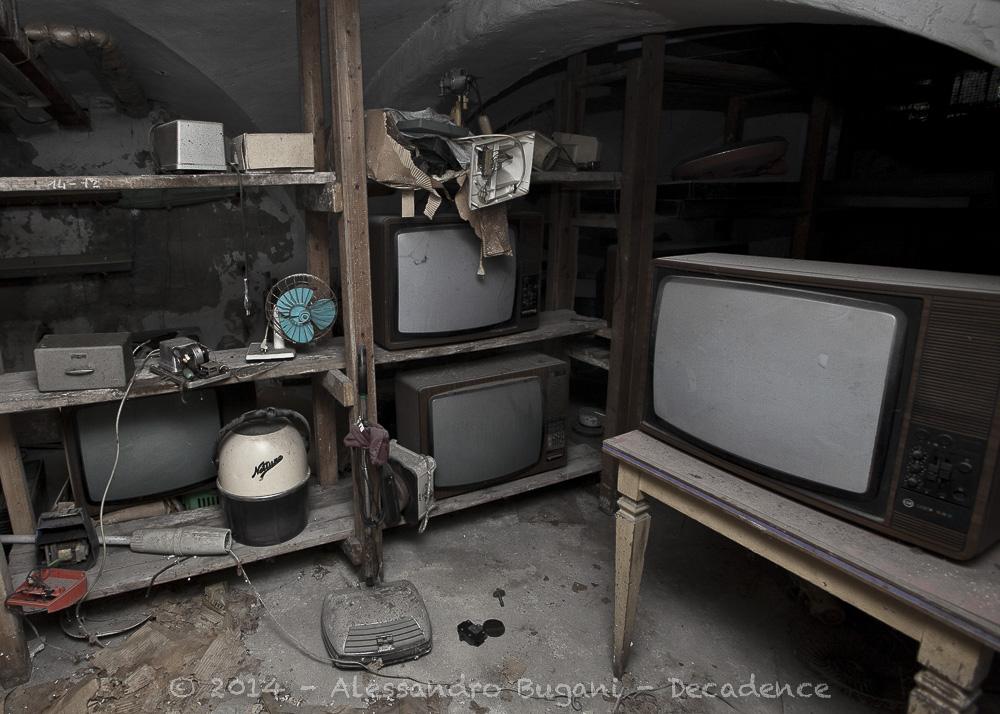 Ospedale psichiatrico di Colorno-231