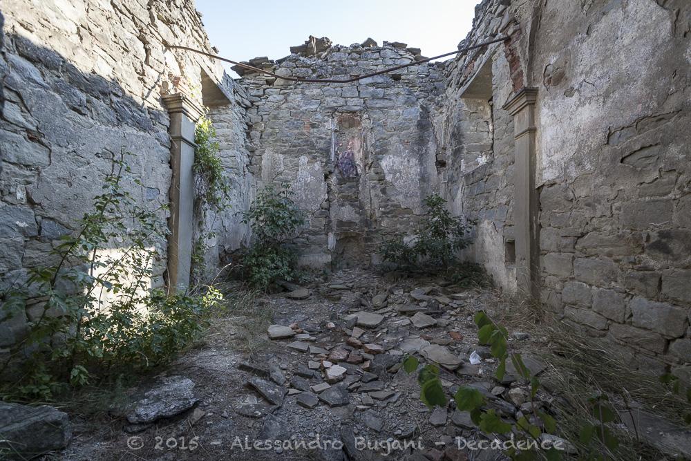 Castiglioncello-75