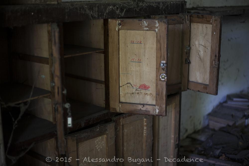 Caserma Pozzuolo del Friuli-57