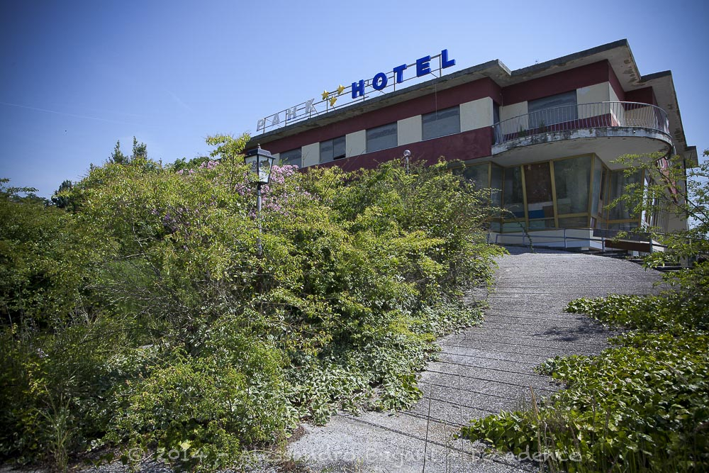 Park hotel-55