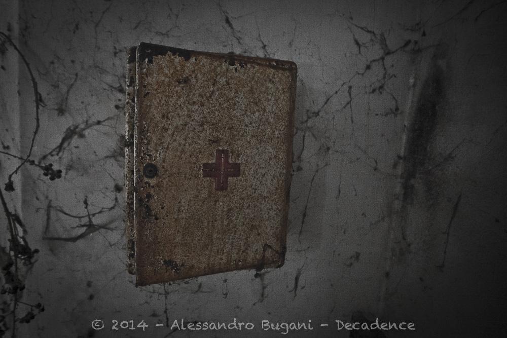 Casa abbandonata-36