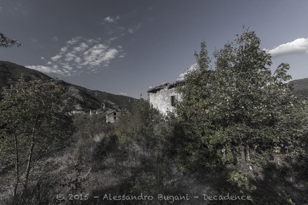 Castiglioncello-77
