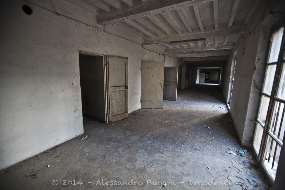 Ospedale psichiatrico di Colorno-153