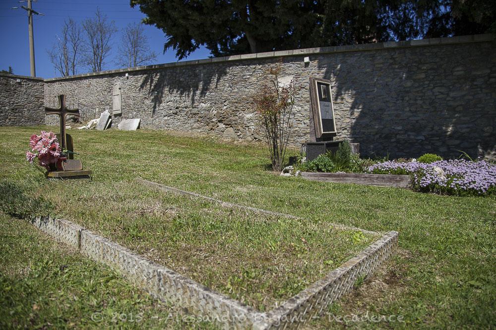 cimitero sperduto-5