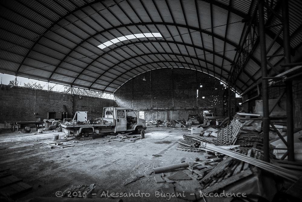 Fornace di Campotto-15