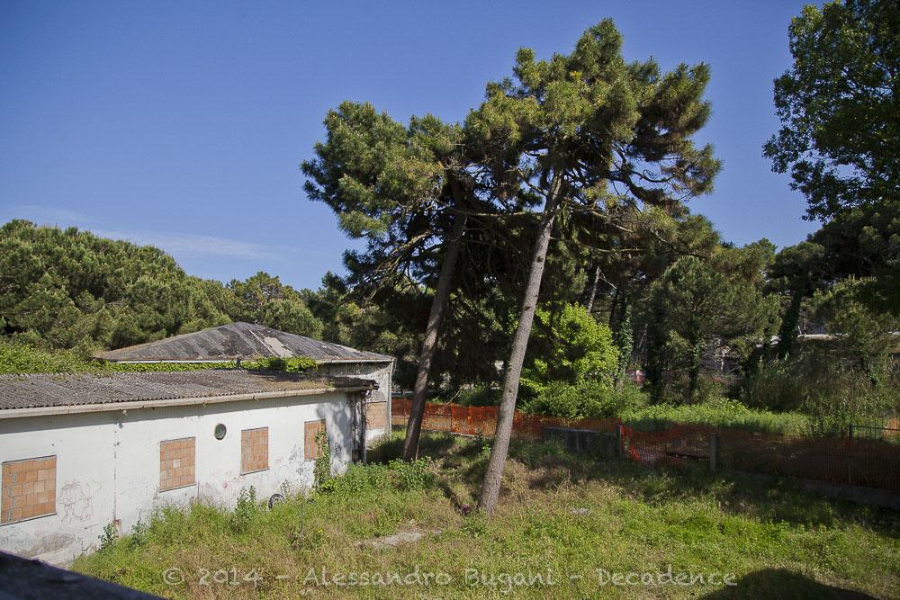 Ex colonia milano marittima-13