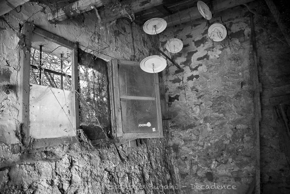 casa di brisighella-7
