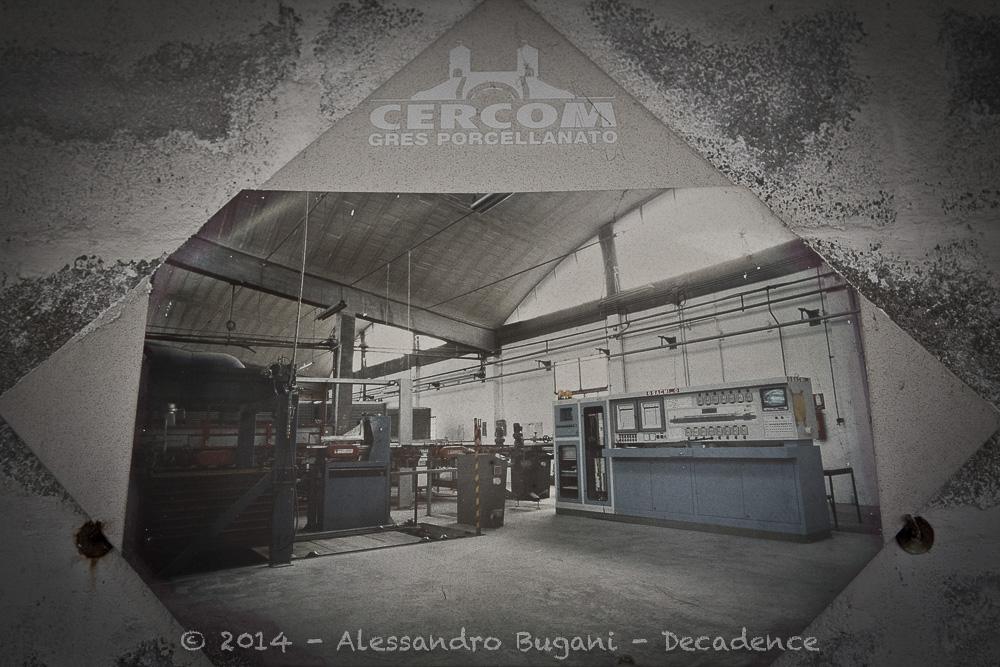 Cercom fabbrica-56