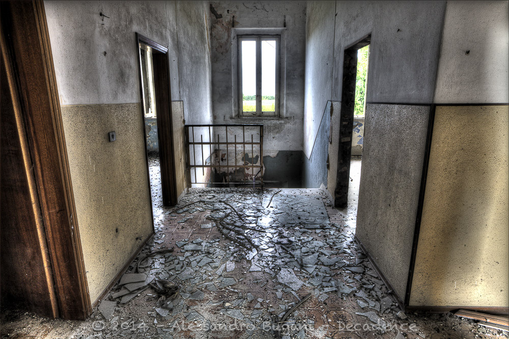 Casa abbandonata-26