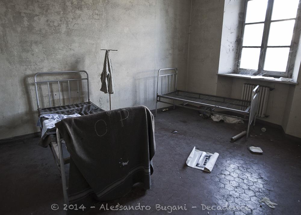 Ospedale psichiatrico di Colorno-92