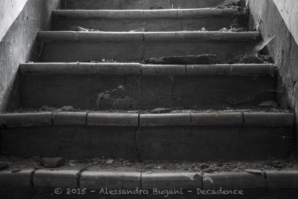 Beata Vergine Assunta-25