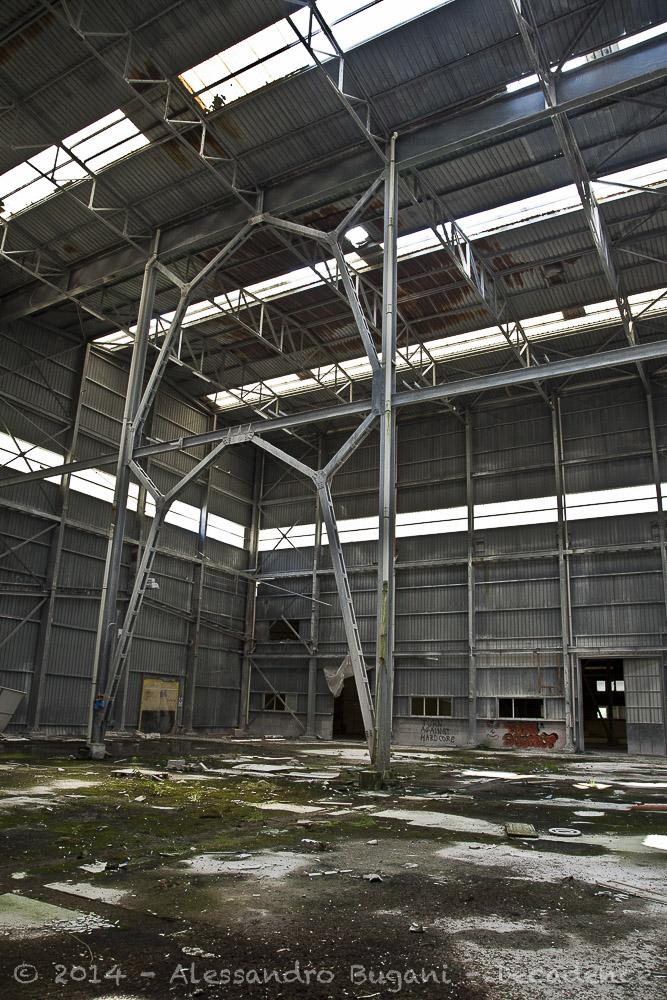 Cercom fabbrica-25