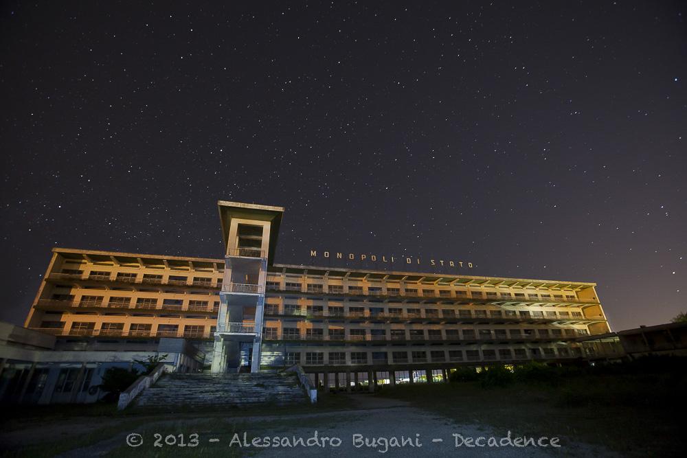 Ex colonia montecatini-9