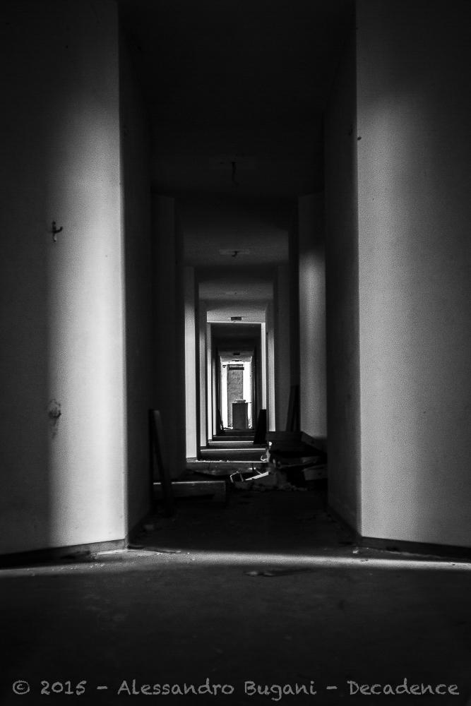 Casa del portuale dovadola-21