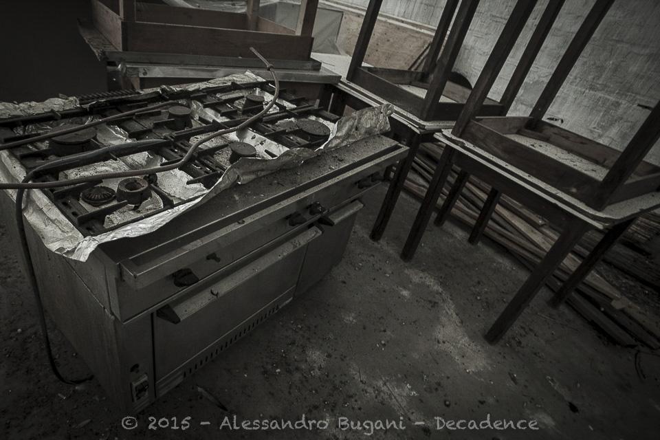 Ex-zuccherificio-Sfir-19