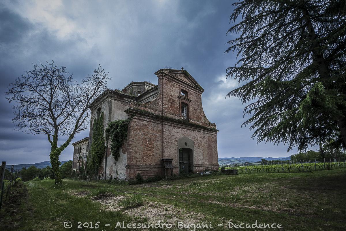 Monastero-di-Scardavilla-37