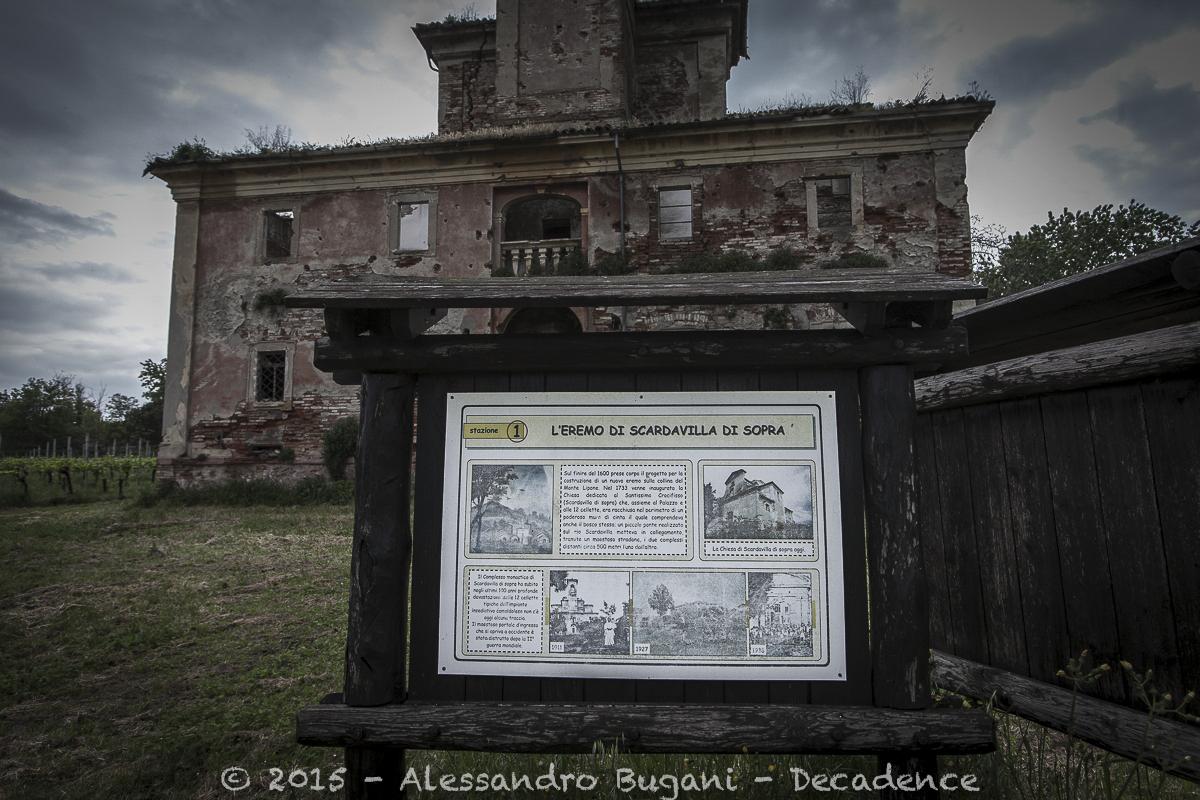 Monastero-di-Scardavilla-8