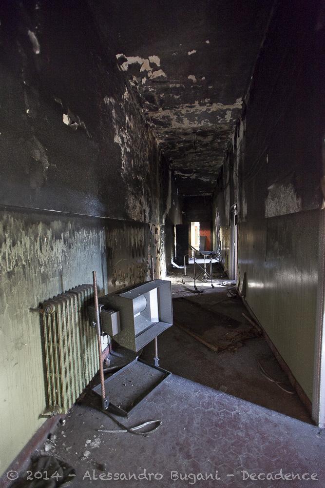Ospedale psichiatrico di Colorno-181