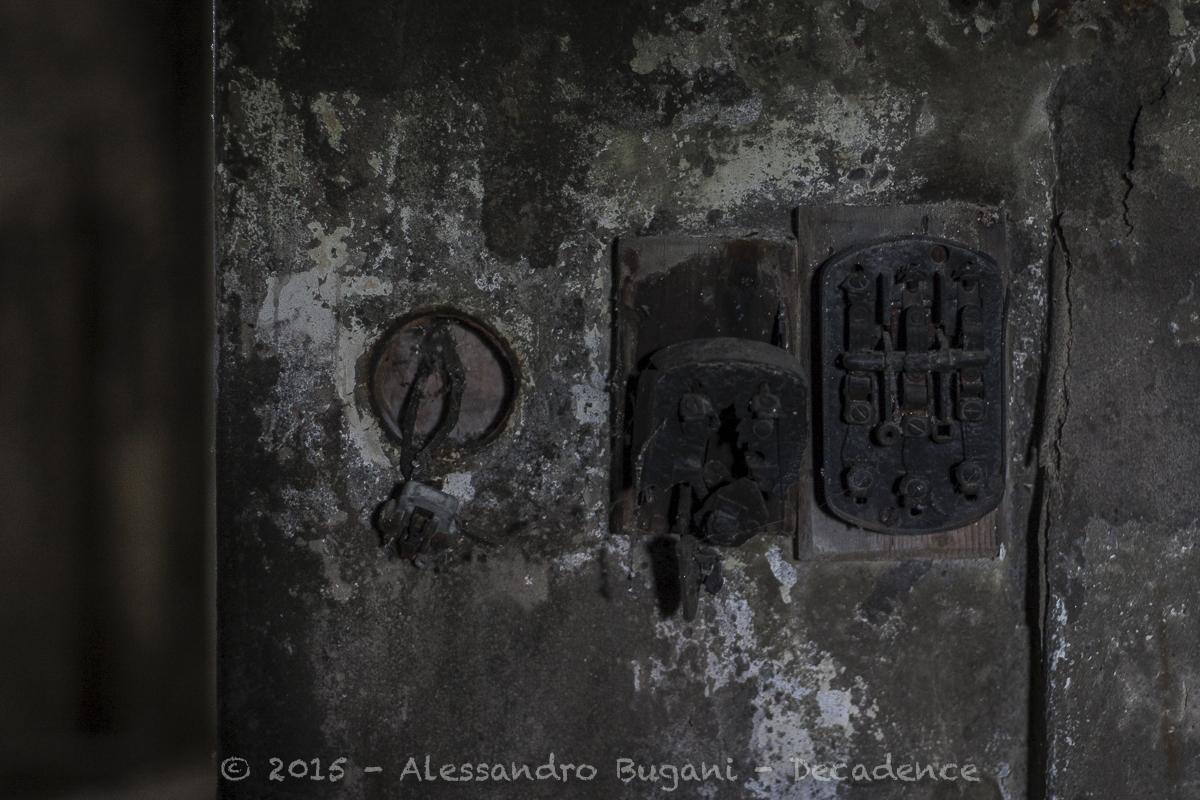 Ex Manicomio di Aguscello-18