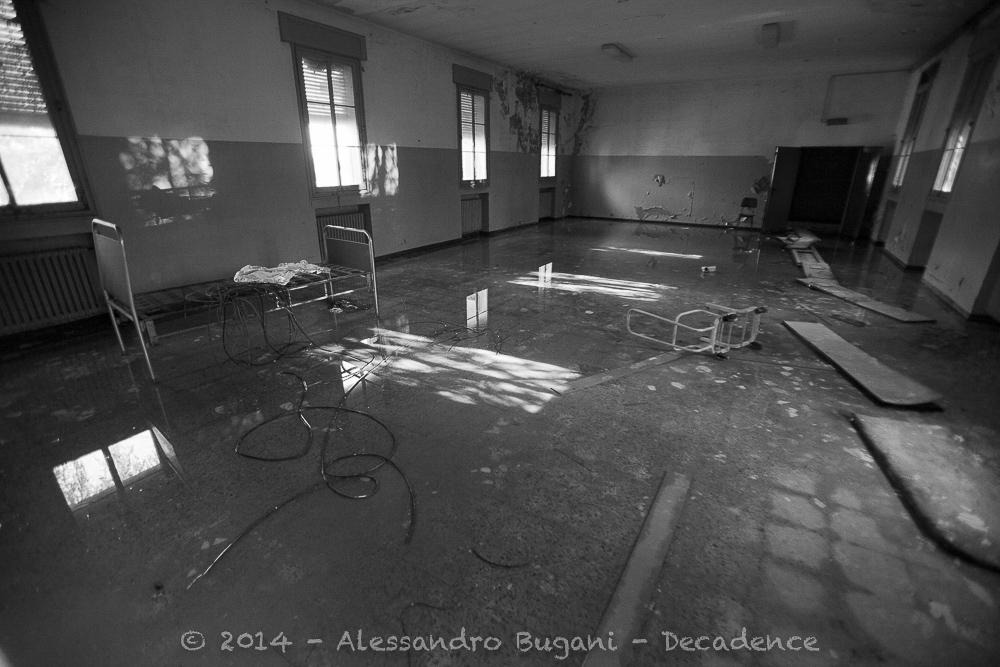 Ospedale psichiatrico di Colorno-159