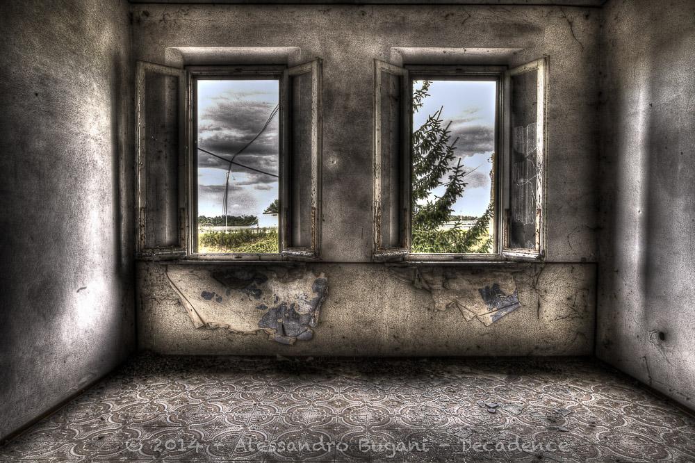 Casa abbandonata-14