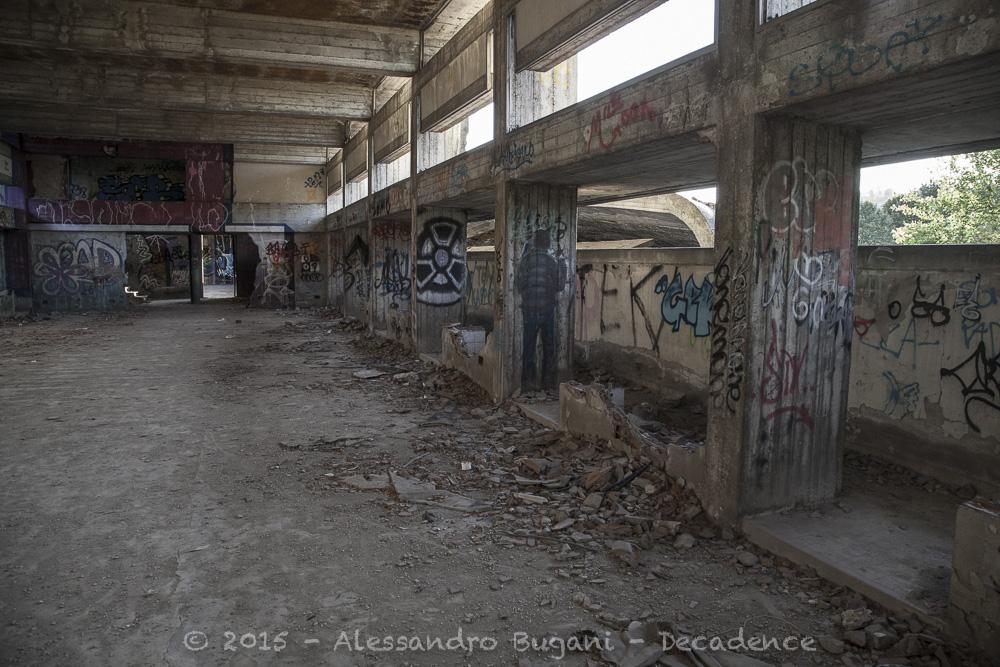 Mostro di Casalecchio-45