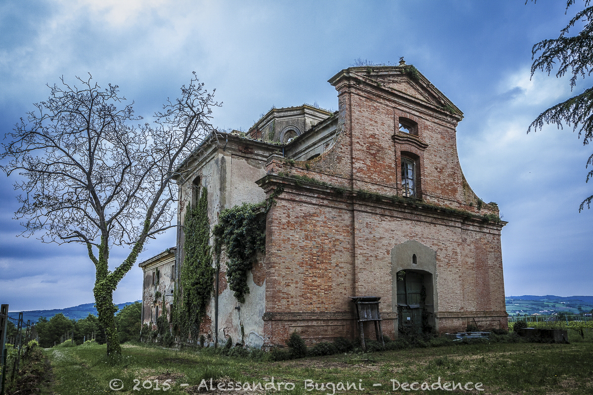Monastero-di-Scardavilla-38