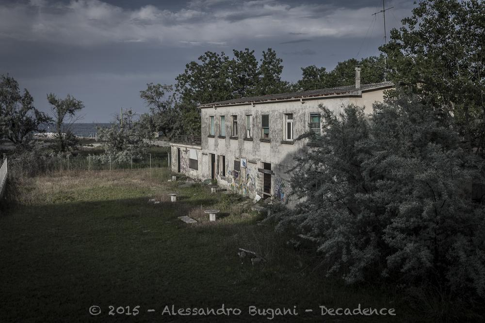 Colonia-Leone-XIII-34